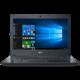 Acer TravelMate P2 (TMP249-G2-M-33TD), černá