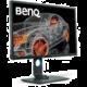 Recenze: BenQ PD3200Q – na práci i legraci