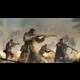 Příběh Call of Duty: Vanguard se odhaluje v nové ukázce