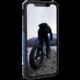 UAG plasma case Cobalt - iPhone X, blue