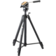 Velbon Videomate 638
