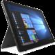 Dell Latitude 12 (5285) Touch, černá