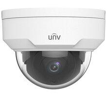 UNIVIEW IPC322SR3-VSF28W-D