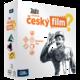 Znáte český film?