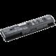 AVACOM baterie pro notebook HP ENVY 15-d000/Pavilion 17-a000, Li-Ion, 6čl, 11.1V, 4400mAh