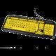 CONNECT IT klávesnice pro děti/seniory
