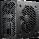 Fortron HYDRO X 650W