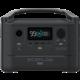EcoFlow RIVER600 Max Portable Power Station
