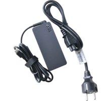 Lenovo USB-C 65W AC Adapter (CE)