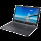 Acer Extensa 15 (EX2540-340P), černá