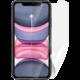 Screenshield Apple iPhone 11 folie na displej