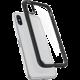 Spigen Ultra Hybrid iPhone X, matte black