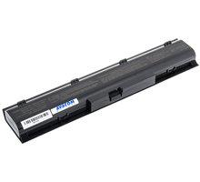 Avacom baterie pro HP ProBook 4730s Li-Ion 14,4V 5800mAh - NOHP-PB47-P29
