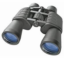 Bresser Hunter 10x50 - 24481