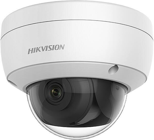 Hikvision DS-2CD2146G1-I, 4mm