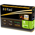 Zotac GeForce GT 730 Synergy Edition, 4GB GDDR3