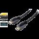Sonorous HDMI Ultra 91xx HDMI Ultra 9115 - délka 1,5m