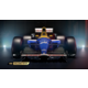 F1 2017 - Special Edition (PC)