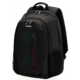 "Samsonite Guard IT - LAPTOP BACKPACK M 15""-16"""