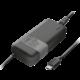 Trust univerzální napájecí adaptér 60W USB-C