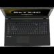 EUROCOM Sky X4C RTX, černá  + Wolfenstein Youngblood