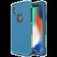 LifeProof Fre ochranné pouzdro pro iPhone X - modré  + Voucher až na 3 měsíce HBO GO jako dárek (max 1 ks na objednávku)