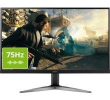 """Acer KG271Ubmiippx - LED monitor 27"""" - UM.HX1EE.032"""