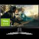 """Acer KG271Ubmiippx - LED monitor 27""""  + Voucher až na 3 měsíce HBO GO jako dárek (max 1 ks na objednávku)"""