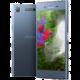 Recenze: Sony Xperia XZ1 Dual – sázka na tradice