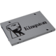 Kingston Now UV400 - 120GB Upgrade Bundle Kit