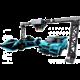 LEGO® Speed Champions 76898 Formula E Panasonic Jaguar Racing GEN2 car & Jaguar I-PACE eTROPHY
