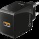Trust nabíječka Ultra Fast USB Wall, QC3.0