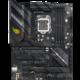 ASUS ROG STRIX B560-F GAMING WIFI - Intel B560