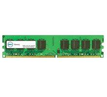 Dell 16GB DDR4 2666 ECC pro PE R(T) 30,130,230,330,140,240,340,Precision 3430,3630,R3930 - AA335286