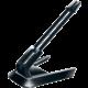 Razer Mouse Bungee - držák na kabel