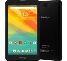 "Prestigio Grace 3157 3G, 7.0"" HD - PMT3157_3G_C"