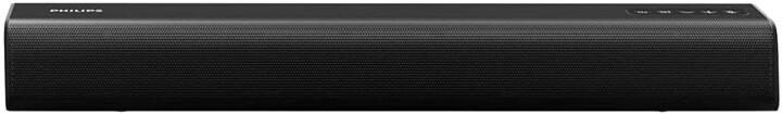 Philips TAPB400, černá