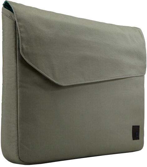 """CaseLogic LoDo pouzdro na 13,3"""" notebook, zelená"""