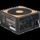 MICRONICS PERFORMANCE II HV - 1000W