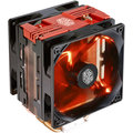 Cooler Master Hyper 212 LED Turbo (Red Top Cover)