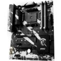 MSI B350 KRAIT GAMING - AMD B350