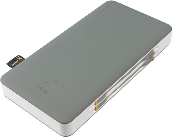 Xtorm Power Bank Voyager 26000 mAh, 60W