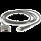 Zebra kabel, RS232 / DB9, 2,8m