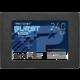 """Patriot Burst Elite, 2,5"""" - 240GB"""