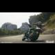 Ride 2 (PS4)