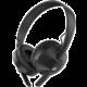 Sennheiser HD 250 BT, černá