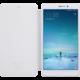 Nillkin Sparkle Leather Case pro Xiaomi Mi 5S Plus, bílá