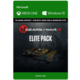 Gears of War 4 - Elite Pack (Xbox Play Anywhere) - elektronicky