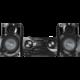 Panasonic SC-AKX200E-K  + Voucher až na 3 měsíce HBO GO jako dárek (max 1 ks na objednávku)