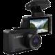 LAMAX T10 4K GPS O2 TV Sport Pack na 3 měsíce (max. 1x na objednávku)